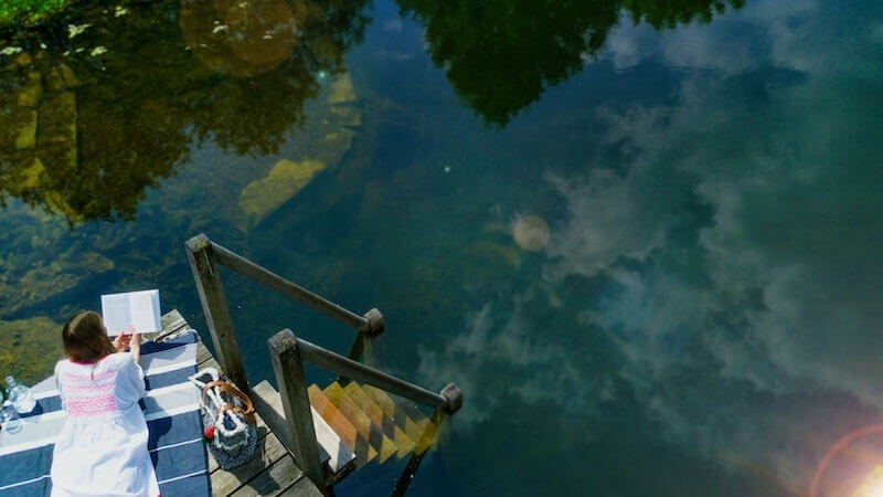 natural-swimming-pond-biohotel-sturm