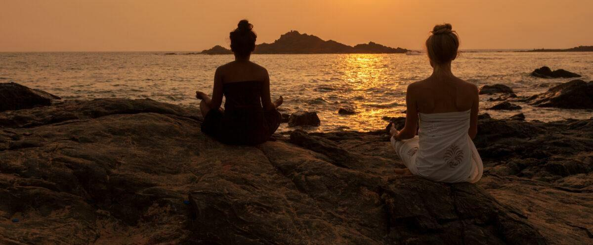 Ayurveda – holistic medicine for health and well-being